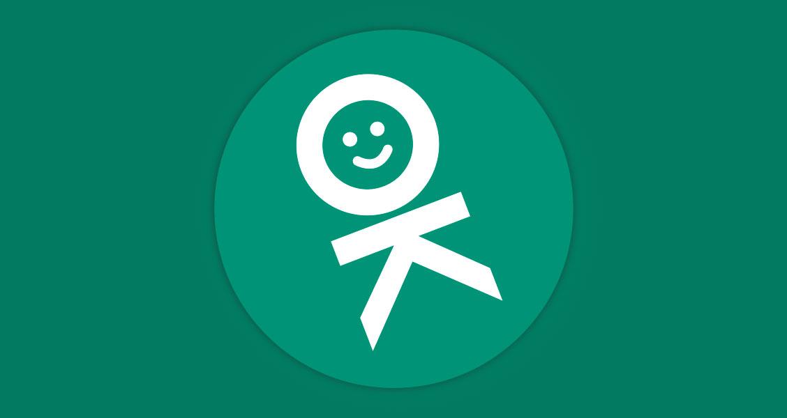 https://socialpaedagogen.sl.dk/OK-logoB.jpg