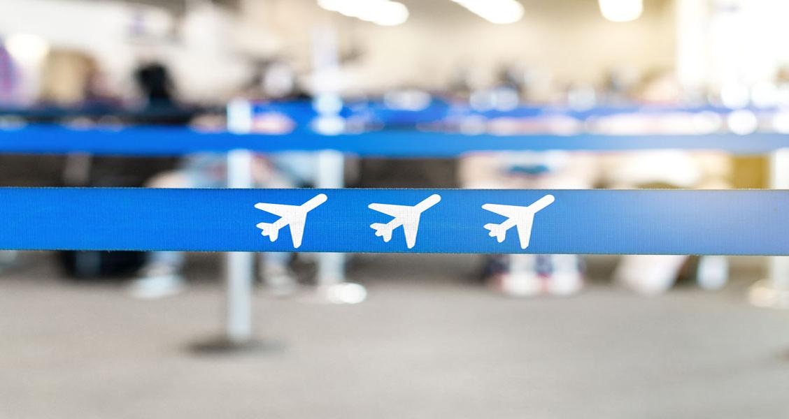 https://socialpaedagogen.sl.dk/Colourbox_airport_B.jpg