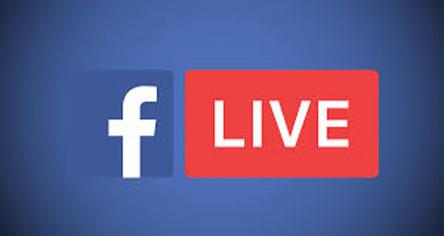 https://socialpaedagogen.sl.dk/Facebook live_1128x600.JPG