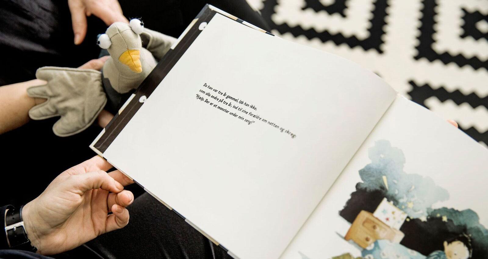 Nils_Lund_w1128px_h600px-bog-barn.jpg