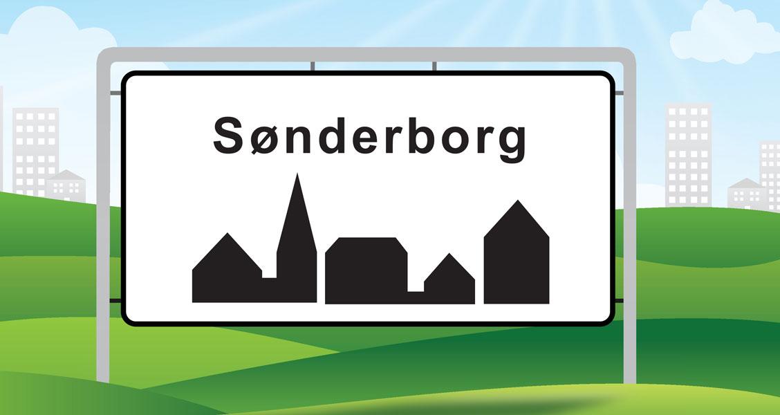 https://socialpaedagogen.sl.dk/Colourbox_sønderborg.jpg (1)