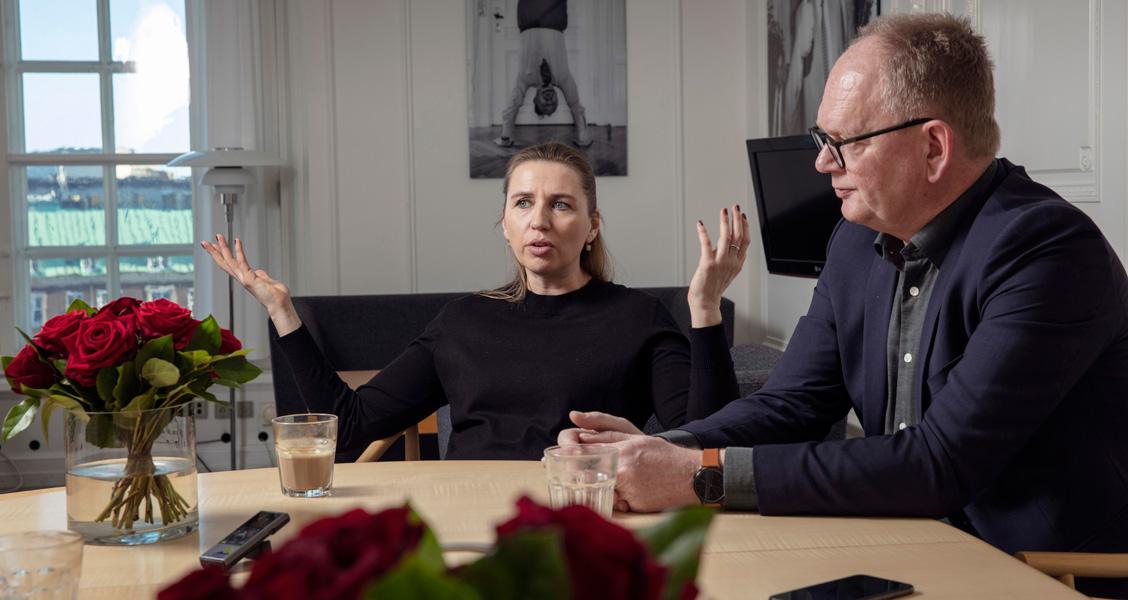 https://socialpaedagogen.sl.dk/MetteFrederiksen-BennyAndersen-SørenKjeldgaard_1128x600.jpg