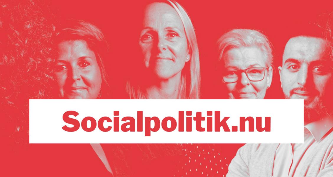 Header SL.dk m. socialpolitik nu 1128x600.jpg