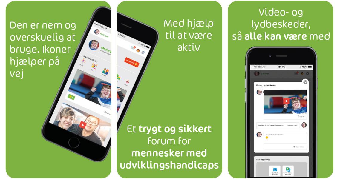 https://socialpaedagogen.sl.dk/venskabsapp.jpg