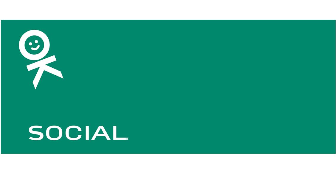 https://socialpaedagogen.sl.dk/OK_Logo_1128x600px.png