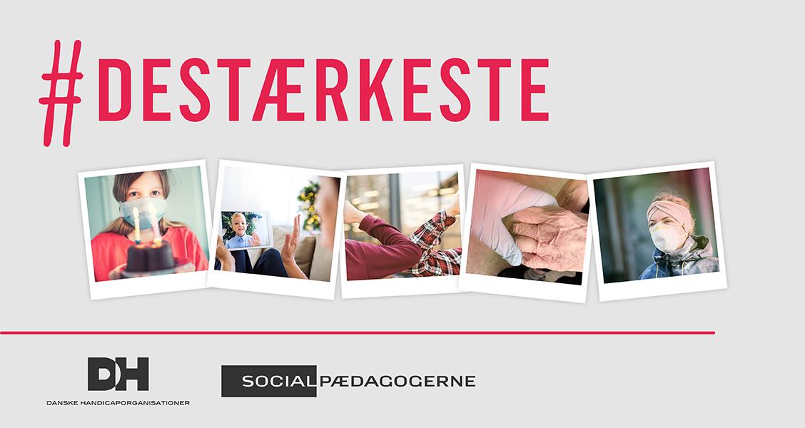 https://socialpaedagogen.sl.dk/Nyhedmail_DeStaerkeste_1128x600.jpg