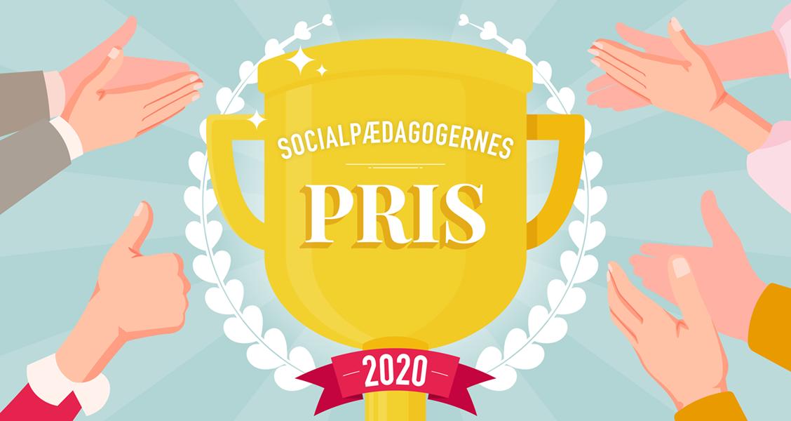Nyhedsmail_Website_Banner_Socialpædagogernes_Pris__v3.png