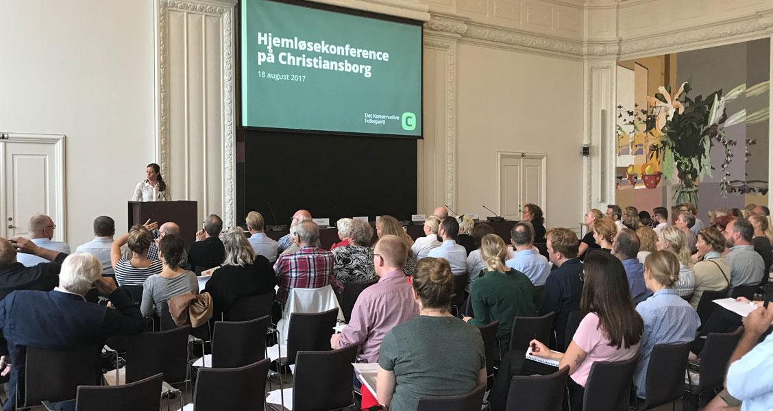 http://socialpaedagogen.sl.dk/Hjemløsekonference-foto.jpg