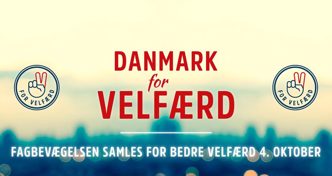 http://socialpaedagogen.sl.dk/stormoede-danmark-for-velfaerd1128x600.jpg