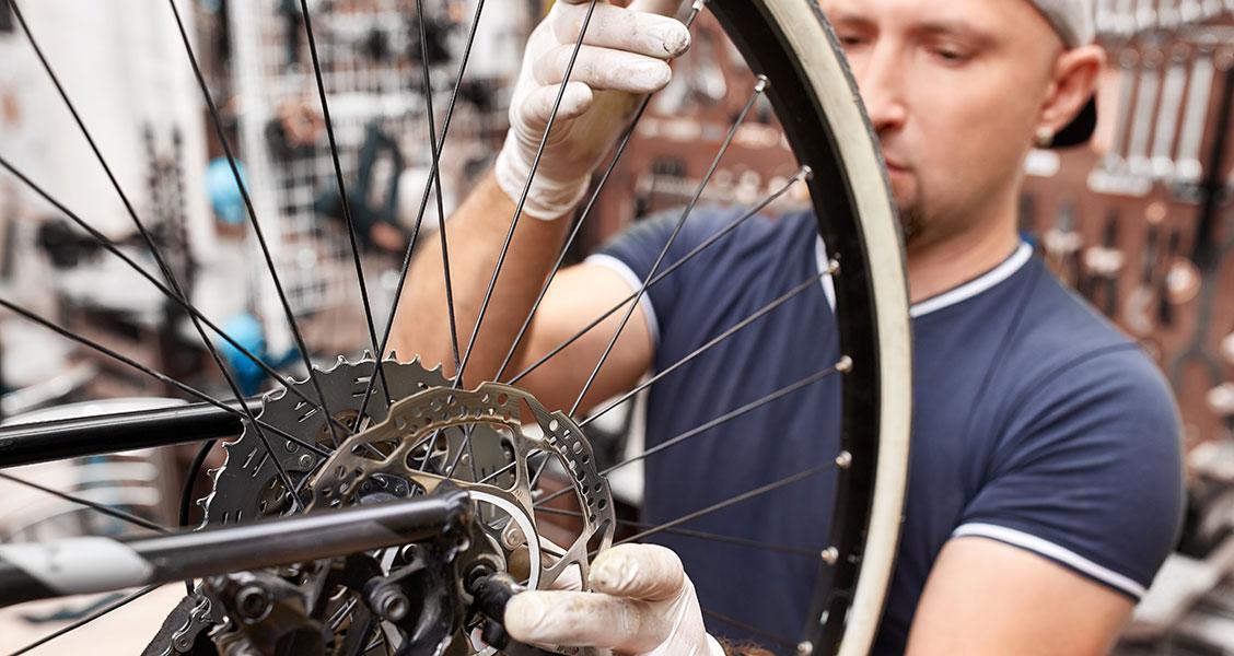 CB_stu-cykelvaerkstedB.jpg