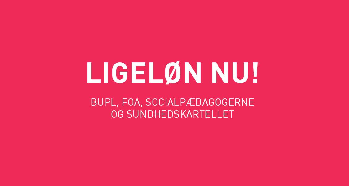 http://socialpaedagogen.sl.dk/ligeloen-nuB.jpg