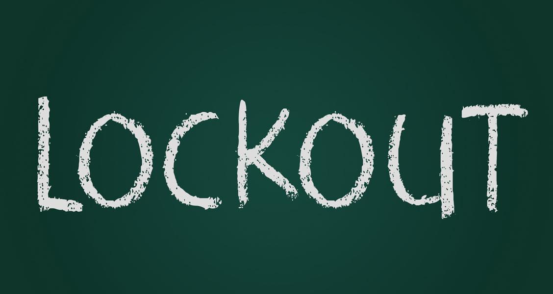 Lockout.jpg (1)