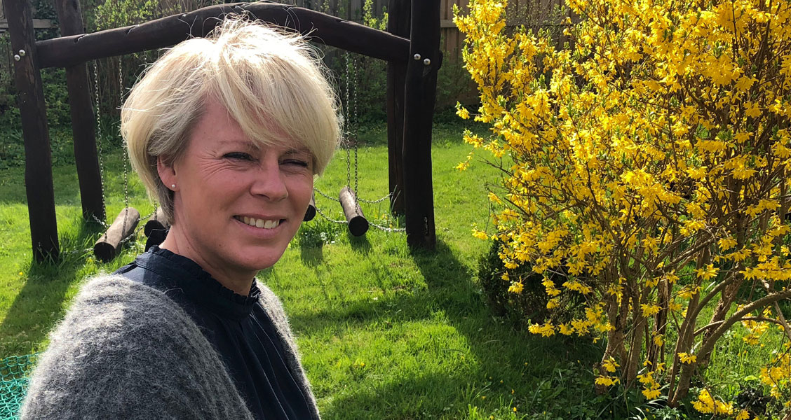 Ingrid-Funch-Jørgensen-1128x600.jpg