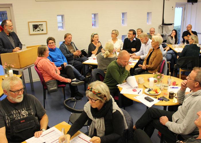 Sammen med vores søsterselskaber i Vingmed AS (Norge), Vingmed AB (Sverige), og Vingmed OY (Finland) udgør vi én af Nordens største salgsorganisationer.