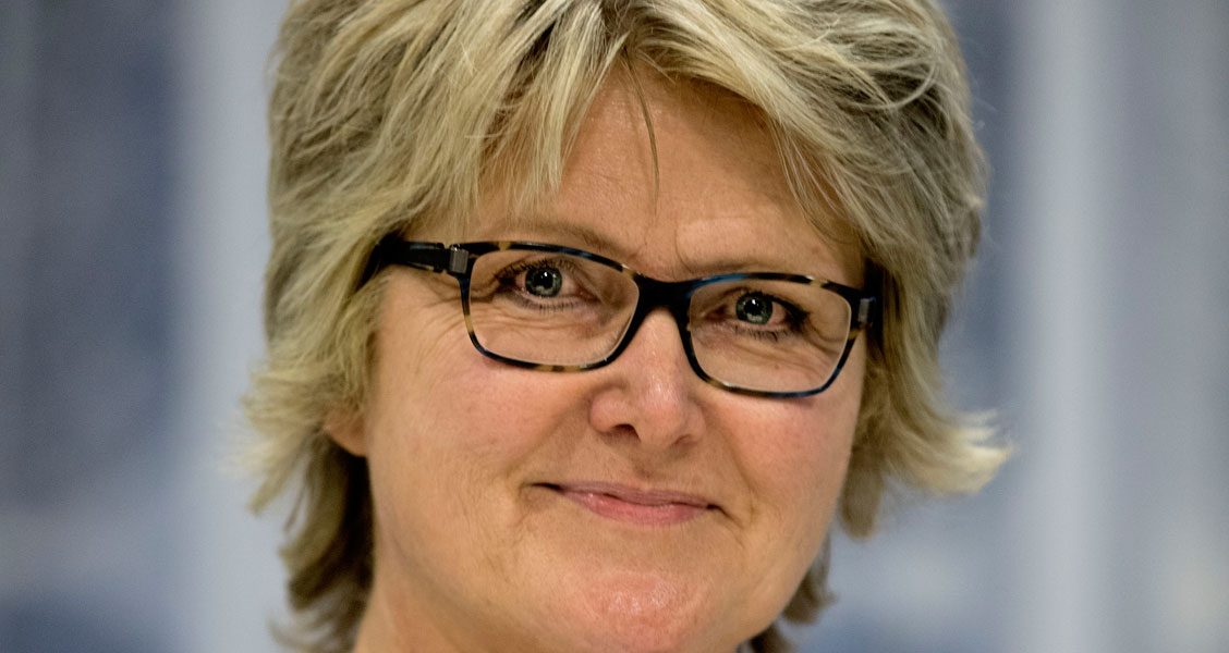 Henriette-Pedersen,-behandlet.jpg