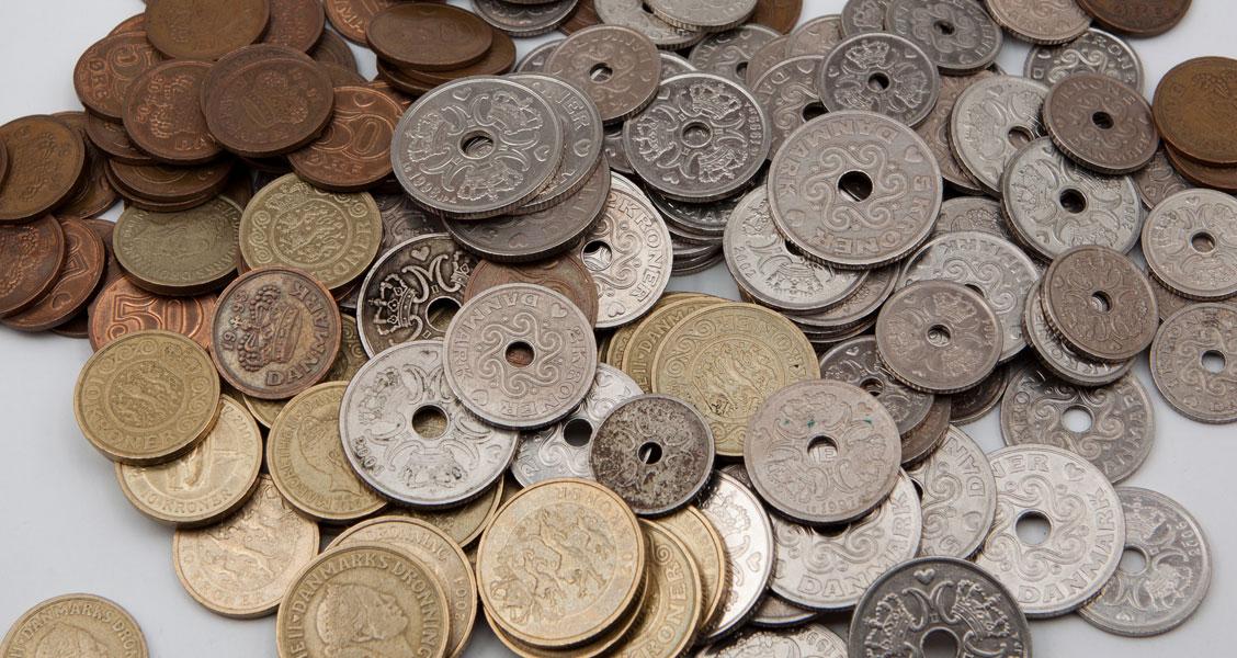 colourbox-mønter.jpg