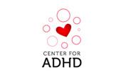 Center-for-ADHD-170px_bredere.jpg