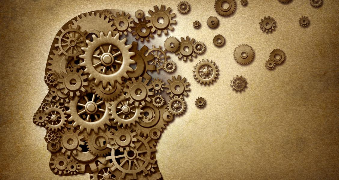 hjernen.jpg