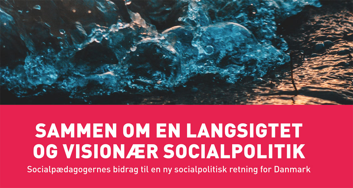 Socialpolitisk-udspil_1128x600.jpg