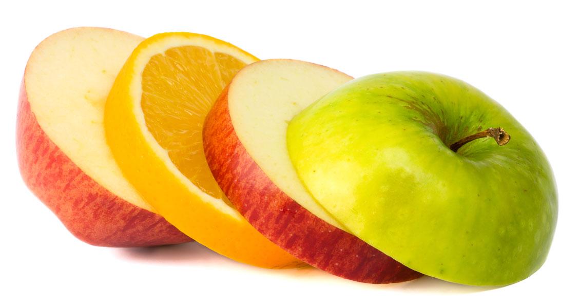 Frugtstykker2_1128x600.jpg