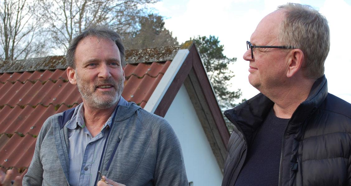 Arbejdsplads_Orøstrand_Benny og Søren.JPG