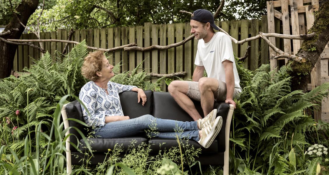 Sofa- Natur01.jpg